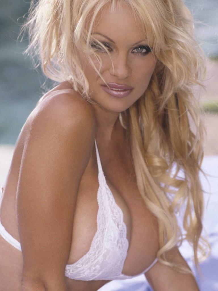 Каталог и фото порно актрис — pic 11