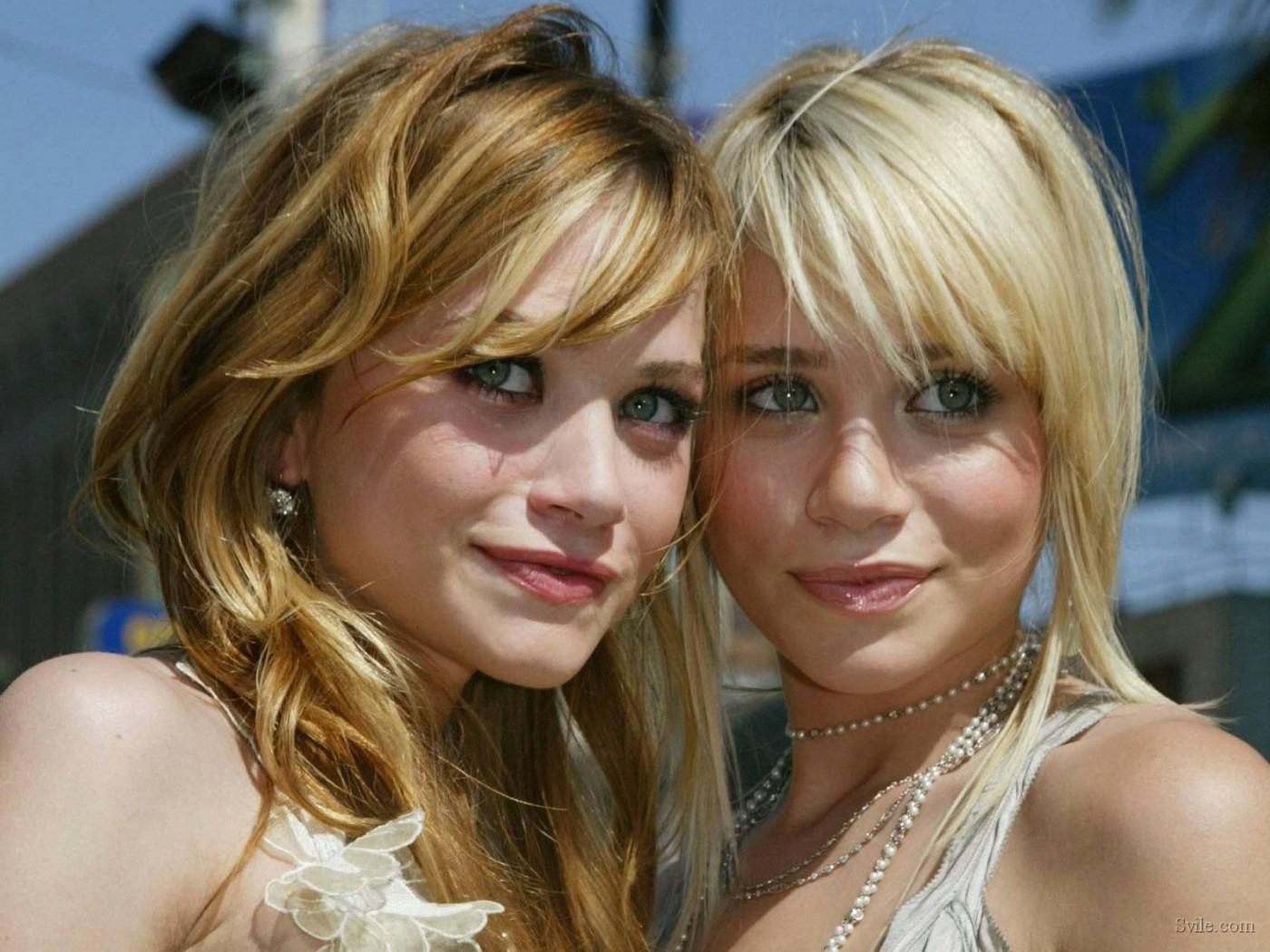 Сёстры милтон фото, Фотографии Marissa and Melissa Milton Milton Twins 14 15 фотография